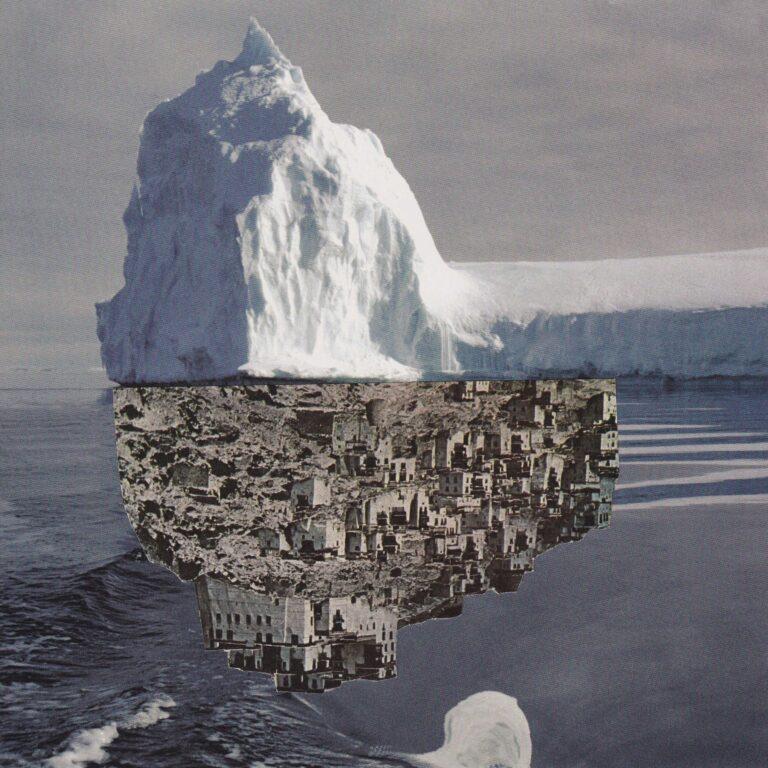 Art-Artwork-Fine-Art-Contemporary-Art-Conceptual-Art-Multimedia-Art-Interdisciplinary-Art-Sculpture-Bookworks-Revolve-R-Olfactory-Live-British-Artist-UK-Artist-International-Artist-Sam-Treadaway